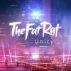 TheFatRat - Unity [FREE DOWNLOAD]