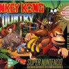 Donkey Kong Country - Life In The Mines