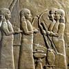 Most Ancient Musical piece in the World from Mesopotamia اقدم مقطوعة في العالم من سومر-العراق