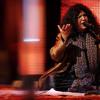 Main Sufi Hun Sarmasta Abida Parveen Coke Studio Mp3