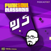 Funk Soul Classics (Remixed and Mixed by DJ S)