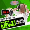 Rádio Cavalo #10 - 92.1 AM e Online