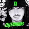 J Balvin Ay Vamos Prod By Vlm Mp3