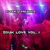 Zouk Love Vol. 1