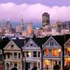 Save Me San Francisco
