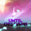 Until Oblivion Background vocal
