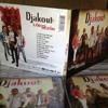 Djakout 1  Je Le Jure Lod Nan Dezod New album 2014-[MP3 Rocket Downloader].mp3