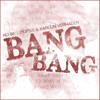 Bang Bang - Ariana Grande, Jessie J, Nicki Minaj - Cover By Ali Brustofski & Karlijn Verhagen