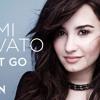 Demi Lovato - Let It Go (Remix)