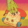 I Need Seed - Thee Oh Sees