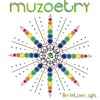 Light & Sound (From Muzoetry: Conscious Musical Poetry)