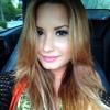 Download ||Demi Lovato_ Warrior|| Mp3