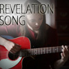 Revelation Song - Jesus Culture (Acoustic Cover)