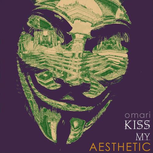 Kiss My Aesthetic