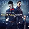 Poh Di Raat - Jaggy Singh Ft. JO-G (cover)