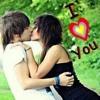 Download Aaj phir tum pe Mp3