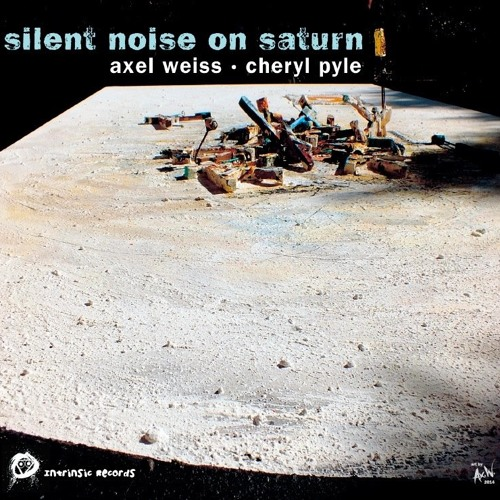 Silent Noise on Saturn -2014 Flow -2012- Intrinsic music
