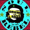 Rub A Dub Drum And Bass