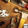 'MY TOOLS' by Austin Givens
