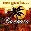 ERES MIA - (Mathu Remix) - ROMEO SANTO  (BACHATA)