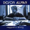 Devon Allman,