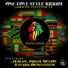 ONE LOVE STYLE RIDDIM JAHWISE LISTENER EP teaser FREE DOWNLOAD FULL ALBUM