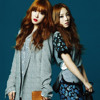 Taeyeon ft. Tiffany Lost In Love Cover