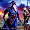 SHAHEEDI BABA DEEP SINGH JI