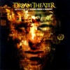 Strange Deja Vu - Dream Theater - by Adriano (John Petrucci on guitar)