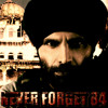 Never Forget 84 - Saka Sri Akal Takht Sahib- by Navi Brar - Lyrics By Sher Singh Kanwal