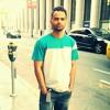 Payar_-_Prabh_Gill_-_www.DjPunjab.Com.mp3