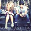 Me vuelvo loco - Periko & Jessi Leòn