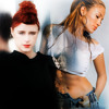 Jennifer Lopez vs Kiesza · What Is Luh Ya Papi! The First Love Feeling's So Good [B3's Ringtone Mix]