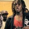King Lil Jay X Kemoney Shooter Mp3