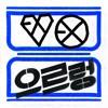 EXO-K - Black Pearl