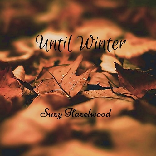 Until Winter (Poetry)