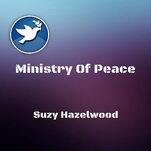 Ministry Of Peace (Poetry)