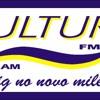 Radio Cultura Anos 80 E 90 - TM & JAM Productions
