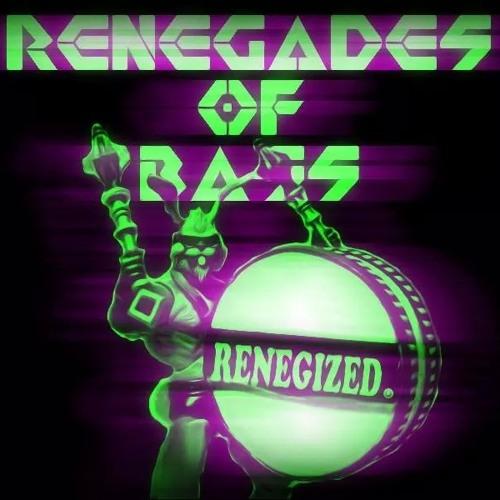 ReneGized
