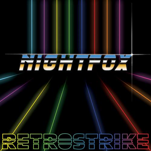 Nightfox - Police Officer 2000