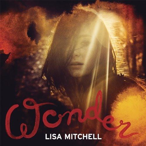 Lisa Mitchell - Pirouette