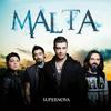 Malta   Supernova (Álbum Supernova) [Áudio Oficial]