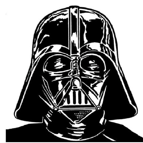 Star Wars- The Imperial March Darth
