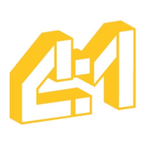 C1 - 2002