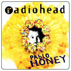 Radiohead- Creep( Lucas Costa Cover)