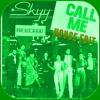 Skyy - Call Me (DJ Ricky Da Dragon House Edit)