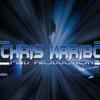 BON JOVI - IT'S MY LIFE - (CHRIS KARIBO) - MUD PRO - BREAKDUTCH 130BPM