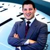PNL - Entrevista a Walter Terán en la Radio ARINFO Argentina