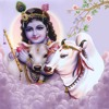 Bala Gopaldu Ammo ( Yadav 'S ) Special Dj ViNaY Yadav Mix 2014
