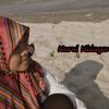 Firman - Bebek Ngambang ♫DJ Madu™ ©2014